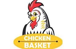 ChickenBasket1556016000