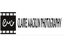 ClaireMacklinPhotography1544163221