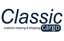 ClassicCargo1544610580