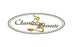 ClassicDeserts1553783325