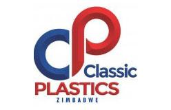 ClassicPlastics1544599700