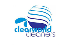 ClearWorldCleaners1544435469