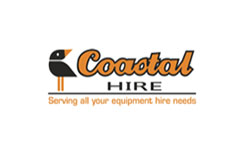 CoastalHire1548226223