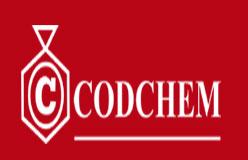 Codchem1544624794