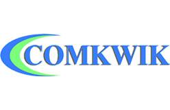 Comkwik1544438661