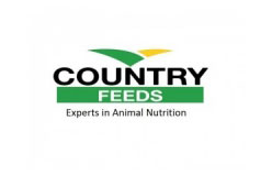 CountryFeeds1556182875