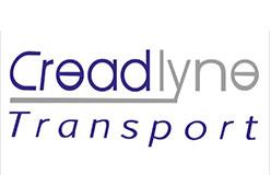 CreadlyneTransport1543558646