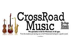 CrossRoadMusic1544533088