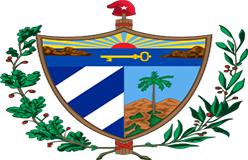 Cuba1542007346