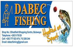DabecFishing1543934120