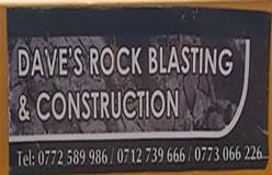 DavesRockBlastandConstruction1539872431