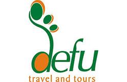 DefuTravelandTour1543935457