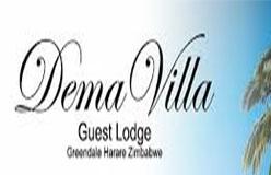 DemaVilla1543936192