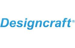 Designcraft1545227945