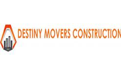 DestinyMoversConstruction1542797851