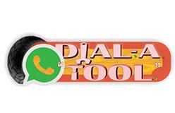 DialaTool1543486826
