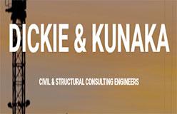 DickieandKunaka1547284200