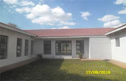 DivengladeConstruction1542956229