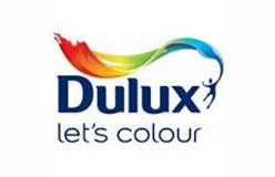 Dulux1540389045