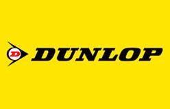 Dunlop1544795546