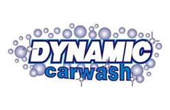 DynamicCarWash1553934207