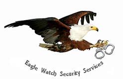 EagleWatchSecurity1544022283