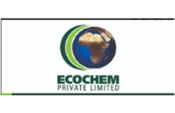 Ecochem1544437529