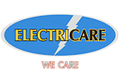 Electricare1543841458