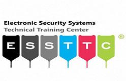 ElectronicSecuritySystems1544604111