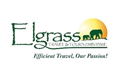 ElgrassTravelandTour1543501498
