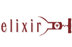 Elixir1540027936