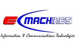 Emachines1556184236