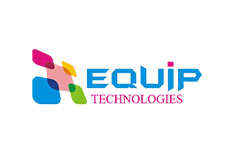 EquipTechnologies1554112284