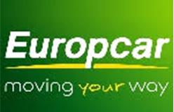 Europcar1540366391