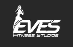 EvesFitnessStudio1543303106