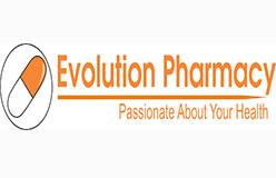 EvolutionPharmacy1540277030