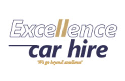 ExcellenceCarHire1543576623