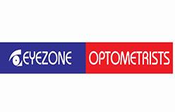EyeZone1541429752