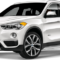 Car-Dial Car and Equipment Hire