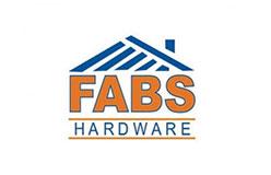 FABSHardware1543489035