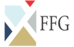 FFG1540200062