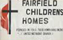 FairfieldChildren'sHome1542096258
