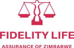 Fidelitylifeassurance1539934539