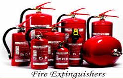 FireExtinguishers1555401395