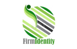 FirmIdentity1544612961