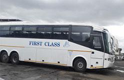 FirstClass1555492475