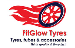 FitGlowTyres1547192139
