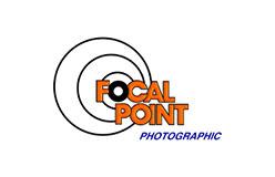 FocalPoint1544518484