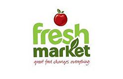 FreshMarket1553864794