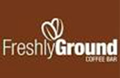 FreshlyGroundCoffeeBar1540024609
